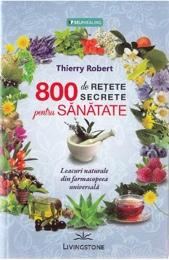 800_de_retete