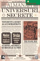 almanag-universuri-secrete