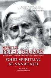 ghid-spiritual-al-sanatatii-deunov