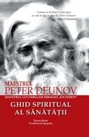 Ghid spiritual al sănătății