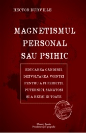 magnetismul_personal-sau-psihic
