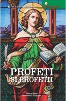 Profeți și profeții