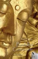 Buddha - Cartea vieții