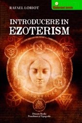 introducere_in_ezoterism