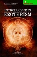 Introducere în exoterism