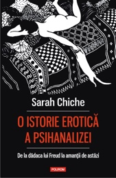 o_istorie_erotica_a_psihanalizei