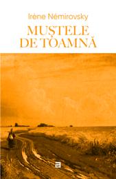 mustele_de_toamna