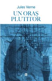 un_oras_plutitor