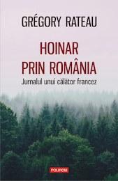 hoinar_prin_romania