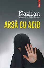 arsa_cu_acid