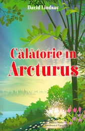 calatorie-in-arcturus