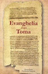 evanghelia-dupa-toma