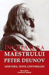 invatatura-maestrului-peter-deunov