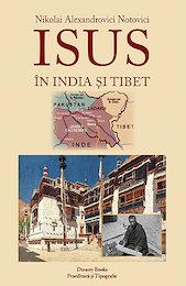 isus-in-india-si-tibet