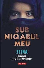 sub_niqabul_meu