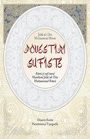 Povestiri sufiste