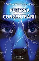 puterea-concentrarii