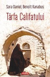 tarfa-califatului