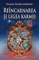 Reîncarnarea și legea karmei